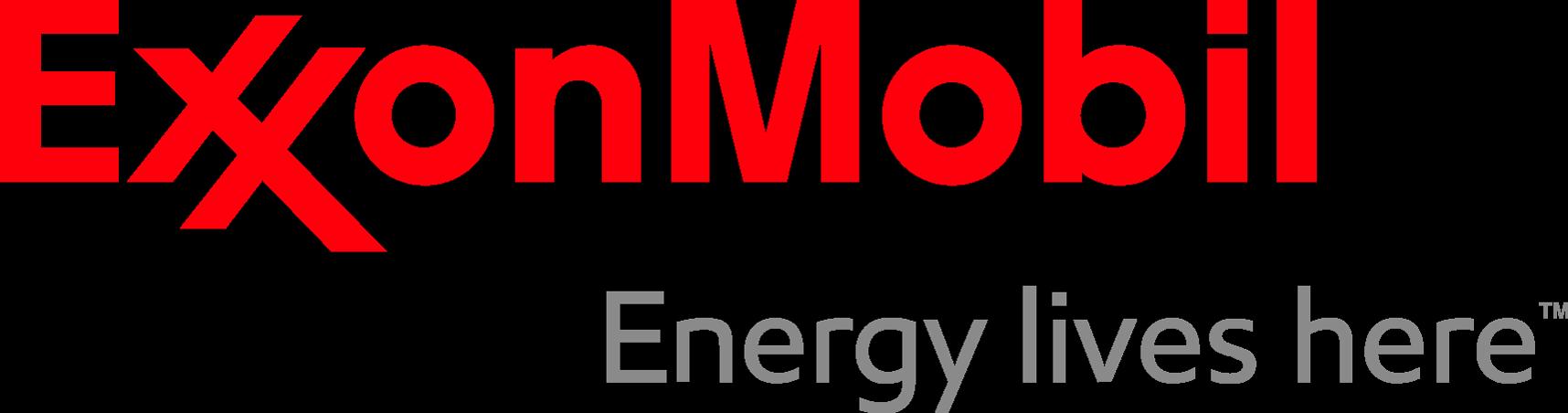 Esso (Thailand) Public Company Limited